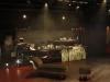 vcam-drama-2012_1774