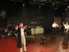 vcam-drama-2012_1813