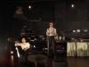 vcam-drama-2012_1881