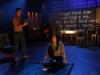 vcam-drama-2012_2130