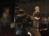 vcam-drama-2012_1752